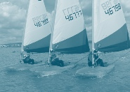 Youth Sailing Courses
